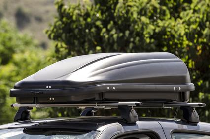 die dachbox seite aktuelle dachboxen skiboxen zubeh r. Black Bedroom Furniture Sets. Home Design Ideas